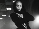 Wait Your Turn/Rihanna