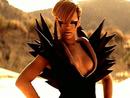 ハード feat.ジージー (feat. Jeezy)/Rihanna