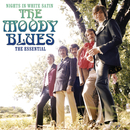Nights In White Satin/The Moody Blues