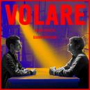 Volare (feat. Gianni Morandi)/Fabio Rovazzi