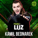 Poczuj Luz/Kamil Bednarek