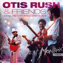 Live At Montreux 1986 (feat. Eric Clapton, Luther Allison)/Otis Rush