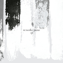 re:works Piano - EP/Cagedbaby, Anders Bruk, Pascal Rogé