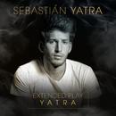Extended Play Yatra/Sebastián Yatra