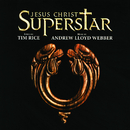 "Jesus Christ Superstar (Remastered 2005)/Andrew Lloyd Webber, ""Jesus Christ Superstar"" 1996 London Cast"