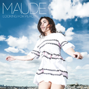 Looking For Peace/Maude