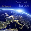 Deutschland in Europa/Rolf Zuckowski