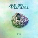 Time/Klangkarussell