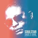 Back II Soul Experience/Soulstar