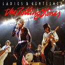 Ladies & Gentlemen (Live)/The Rolling Stones