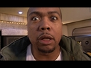 Give It To Me (Closed Captioned) (feat. Nelly Furtado, Justin Timberlake)/Timbaland