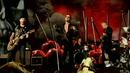 ゲット・オン・ユア・ブーツ/U2