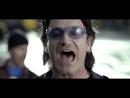 Elevation (Video Download)/U2