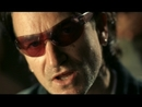 Stuck In A Moment You Can't Get Out Of (Video Download)/U2