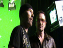 Get On Your Boots - The Making Of/U2