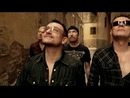 Magnificent - The Making Of/U2