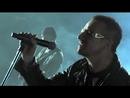 アイル・ゴー・クレイジー・イフ・アイ・ドント・ゴー・クレイジー・トゥナイト(ライヴ)/U2