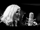 Mama Do (uh oh, uh oh) (Acoustic)/Pixie Lott