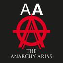 The Anarchy Arias/The Anarchy Arias