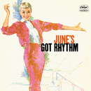 June's Got Rhythm/June Christy