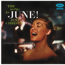 The Song Is June!/June Christy