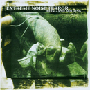 Being And Nothing/Extreme Noise Terror