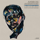 A Rift In Decorum: Live At The Village Vanguard/Ambrose Akinmusire