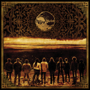 The Magpie Salute (Live)/The Magpie Salute