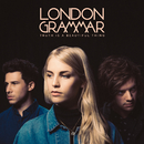 Truth Is A Beautiful Thing/London Grammar