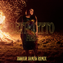 Fire (Joshua James Remix)/Beth Ditto