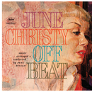 Off Beat/June Christy