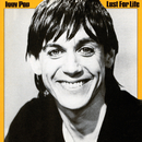 Lust For Life/Iggy Pop