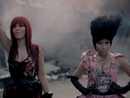Fly (feat. Rihanna)/Nicki Minaj
