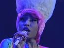 Did It On Em (MTV Version; Edited; Closed Captioned)/Nicki Minaj