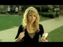 Love Story (US Album Version)/Taylor Swift