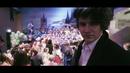Bleib dir nicht treu (Lyric Video)/Faber