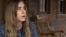 Take It All/Sawyer Fredericks