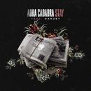 Stay (feat. Danzey)/Abra Cadabra