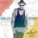 Conexões/Naldo Benny