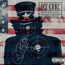 Death Certificate (25th Anniversary Edition)/Ice Cube
