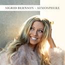 Atmosphere/Sigrid Bernson