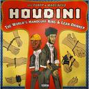 Houdini (feat. MadeinTYO)/Smokepurpp