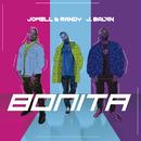 Bonita/J. Balvin, Jowell & Randy