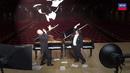 Bach: Improvisation on 'Prelude in C Major, BWV 846'/Ramin Bahrami, Danilo Rea