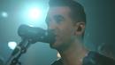 Resurrecting (Live)/Aaron Shust