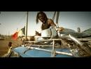 Y'en a marre (feat. Yaniss Odua)/Tiken Jah Fakoly