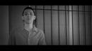 Si Te Estoy Rogando (Musical)/Javier Rosas Y Su Artillería Pesada