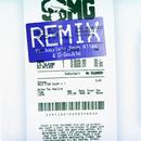 4x Duurder (Remix) (feat. Josylvio, Sevn Alias, D-Double, DJ Stijco)/SBMG