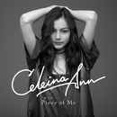 Piece of Me/Celeina Ann