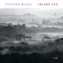Inland Sea/Stephan Micus